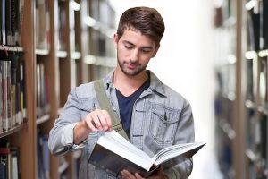 Inscripción y reserva en nuevos grupos- AVANTE OPOSICIONES