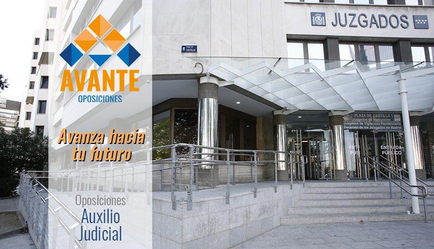 Cursos_Online_Avante_Oposiciones_Auxilio_Judicial