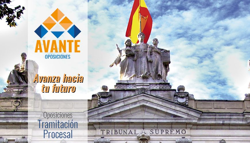 Cursos_Online_Avante_Oposiciones_Tramitacion_Procesal