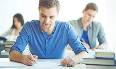 La importancia de una buena academia de oposiciones para aprobar el examen
