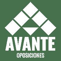 Avante Oposiciones en Madrid