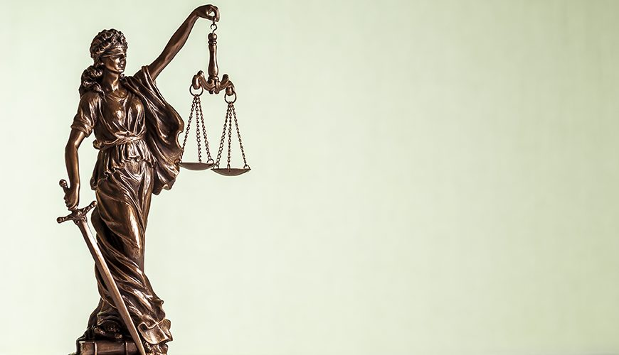 Oposicion Justicia. Corrección aprobados Tramitación Procesal
