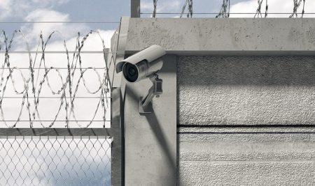Oposiciones al cuerpo de Ayudantes de Instituciones Penitenciarias