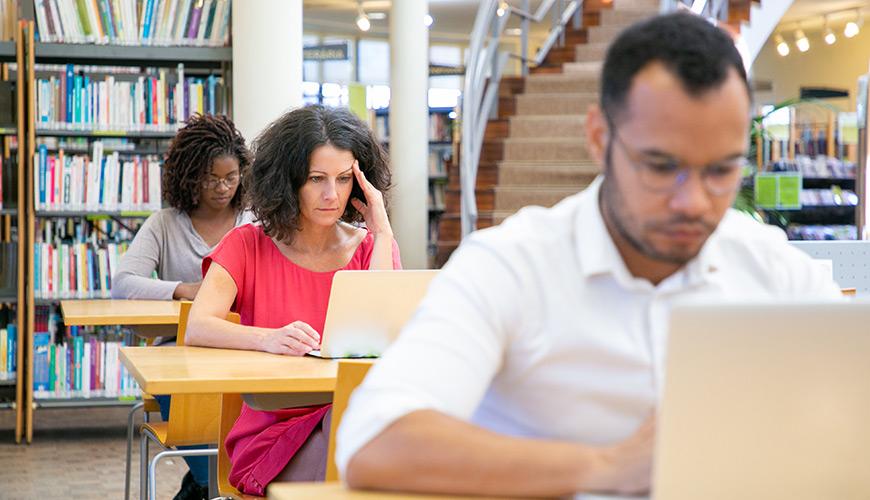 abierto plazo prematriculas para cursos 2021